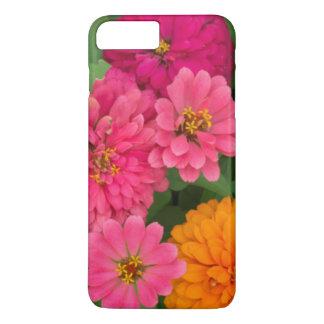 Michigan, Dearborn, Greenfield Village. Close up iPhone 8 Plus/7 Plus Case