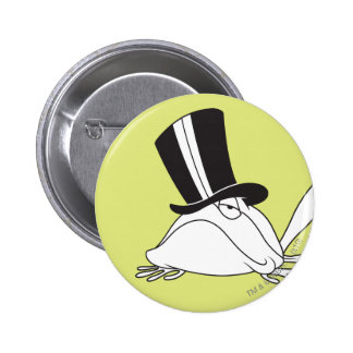 Michigan J. Frog Chill Buttons