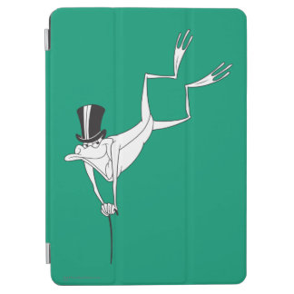 Michigan J. Frog Dacing Moves iPad Air Cover