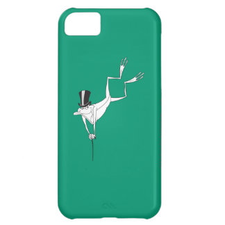 Michigan J. Frog Dacing Moves iPhone 5C Case