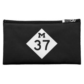 Michigan M-37 Makeup Bag