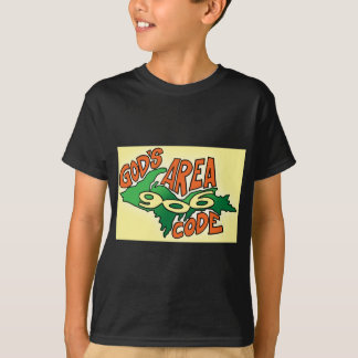 MICHIGAN / UPPER PENINSULA GIFTS T-Shirt