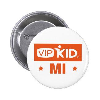 Michigan VIPKID Button