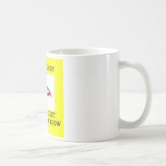 microbiology rocket science coffee mug