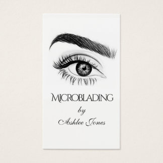 Microblading gifts t shirts art posters other gift for Gifts for tattoo artist