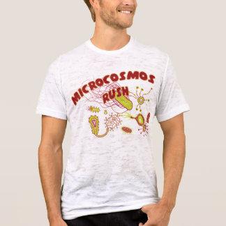 Microcosmos Rush T-Shirt