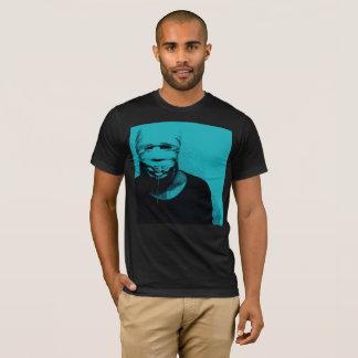 MICROPHONIES T-Shirt
