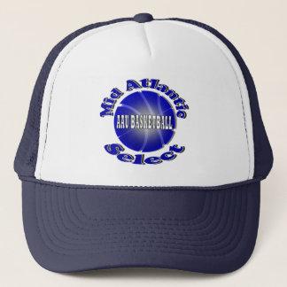 Mid Atlantic Select Hat