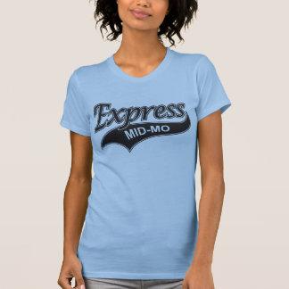 Mid-MO Express T-Shirt