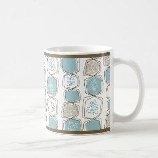 MID-MODERN Mug