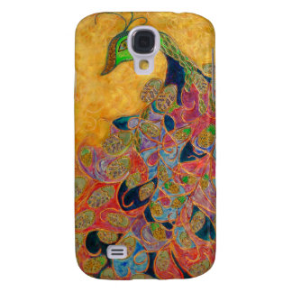 midas (painting) iphone 3 case