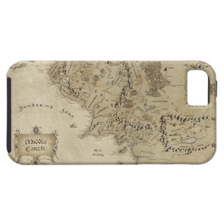 MIDDLE EARTH™ iPhone 5 COVERS