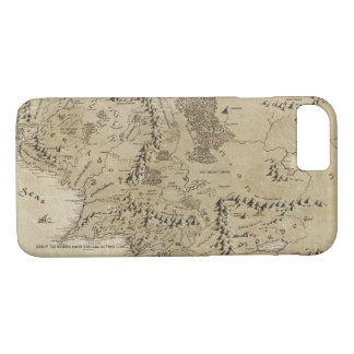 MIDDLE EARTH™ iPhone 8/7 CASE