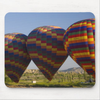 Middle East central part of Turkey in Cappadocia 2 Mouse Pad
