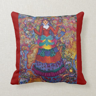 Middle Eastern Style Floor Pillows : Middle East Cushions - Middle East Scatter Cushions Zazzle.co.uk