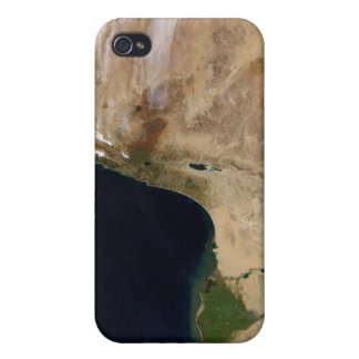 Middle East iPhone 4/4S Covers