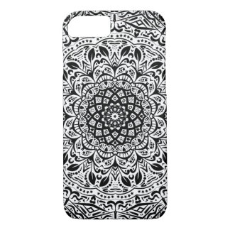 Middle East Pattern iPhone 8/7 Case