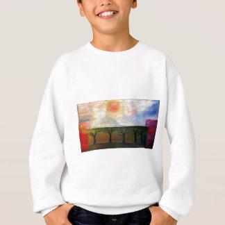 Middle Of Day Sweatshirt