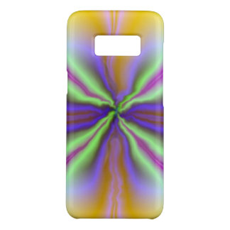 Middle of the Storm Case-Mate Samsung Galaxy S8 Case