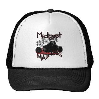 Midget Madness Trucker Hat
