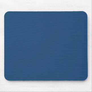 Midnight Blue Mousepads