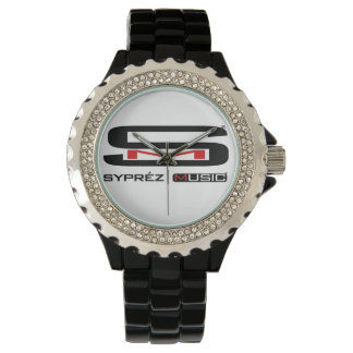 Midnight by Syprez Music Watch