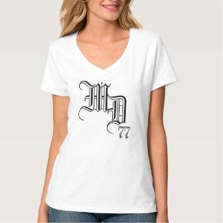 Midnight Dreamz 77 Tshirt