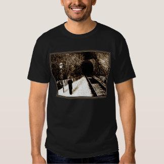 Midnight Express (Dark Apparel) Tshirt