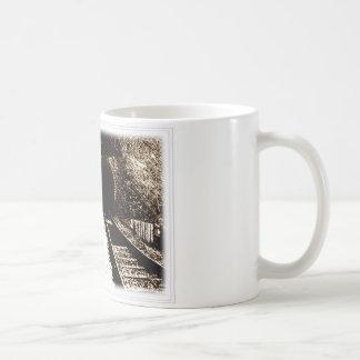 Midnight Express mug