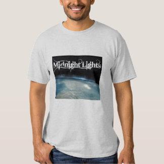Midnight Lights Shirt