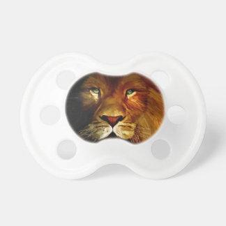 Midnight Lion 1.jpg Dummy