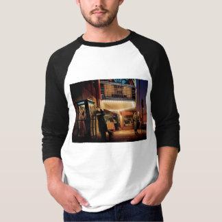 Midnight Matinee T-Shirt