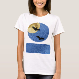 Midnight Moon T-Shirt