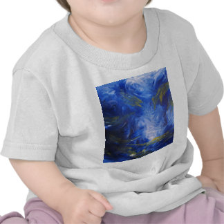 Midnight Sky T-shirt