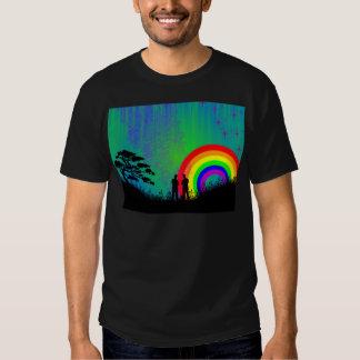 Midnight Summer Dream Tee Shirt