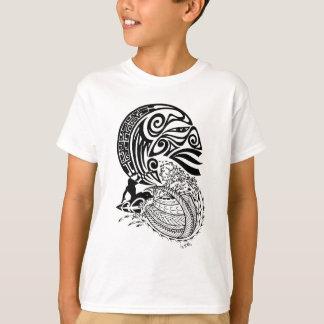 Midnight Surf T-Shirt