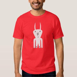 Midnight Tshirt