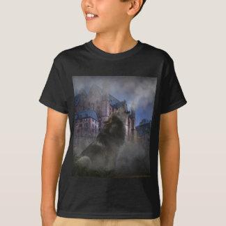 Midnight Whisper Tshirts