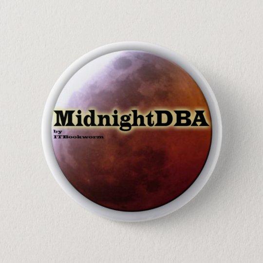 MidnightDBA Button