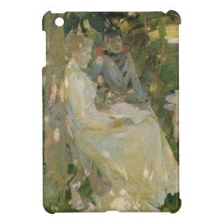 Midsummer, 1892 iPad mini covers