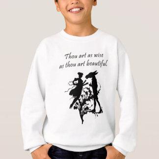 Midsummer Dream Sweatshirt