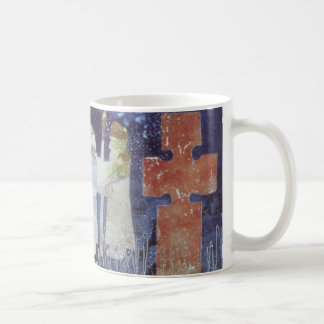 Midsummer Night 1994 Coffee Mug