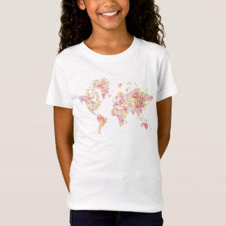 Midsummer World T-Shirt