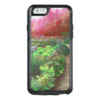 Midsummer's eve 2013 OtterBox iPhone 6/6s case