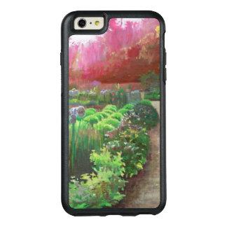 Midsummer's eve 2013 OtterBox iPhone 6/6s plus case