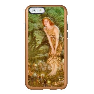 Midsummer's Eve Fairy Incipio Feather® Shine iPhone 6 Case