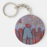 MIDSUMMERS EVE KEY CHAINS