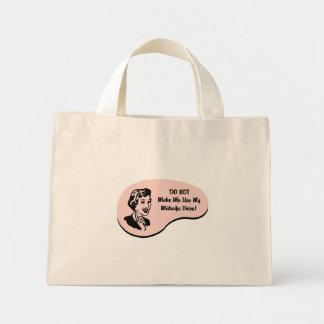Midwife Voice Bags