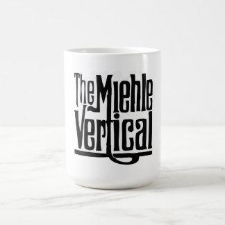 Miehle Vertical Mug