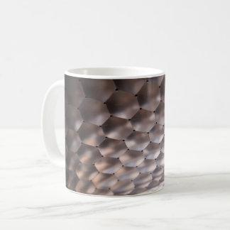 Miele Drum Coffee Mug